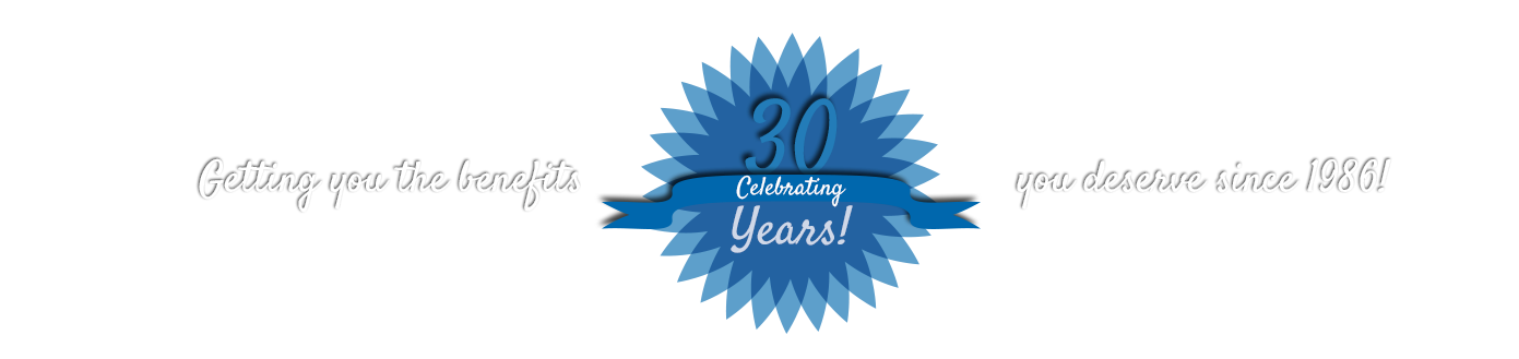 Muse Disability Celebrating 30 Years of Service!